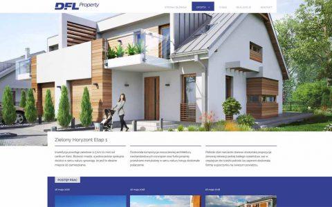 DFL Property
